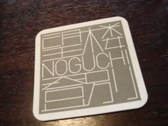 【写真多数】雪景色と望楼NOGUCHI登別_f0077051_2455939.jpg