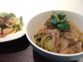 お料理教室_f0078756_2332682.jpg
