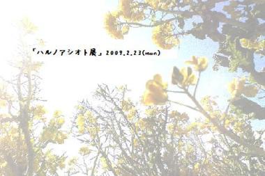 b0137972_23404840.jpg