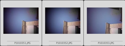 a0027275_21582391.jpg