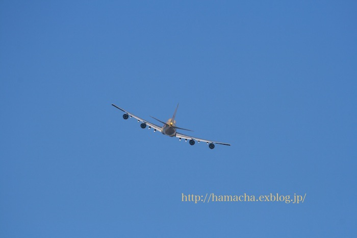 Boeing 747-400D_c0158775_19591813.jpg
