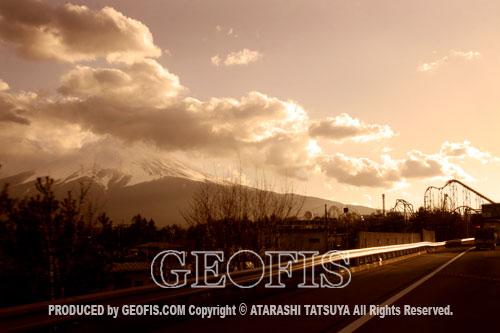 富士五湖方面へ_b0007284_20565044.jpg