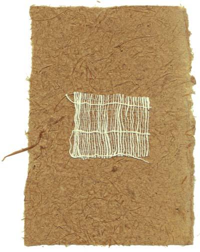 羅双樹木綿展2009_f0120395_7145578.jpg