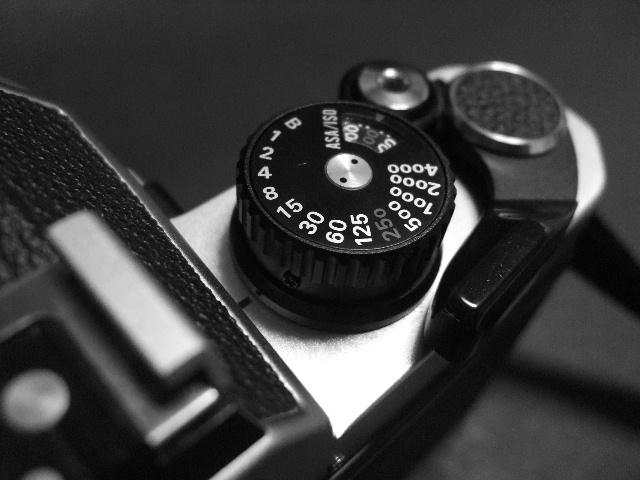 マニュアルカメラ_a0115202_17164868.jpg