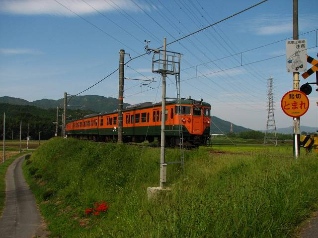 f0167310_20124225.jpg