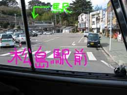 e0069615_21511181.jpg