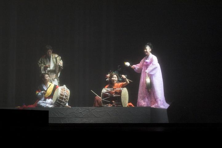 VIENTO 新・九州遺産コンサート 素晴らしかった~!_f0015517_14243090.jpg
