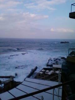 日本海_f0129726_16115675.jpg