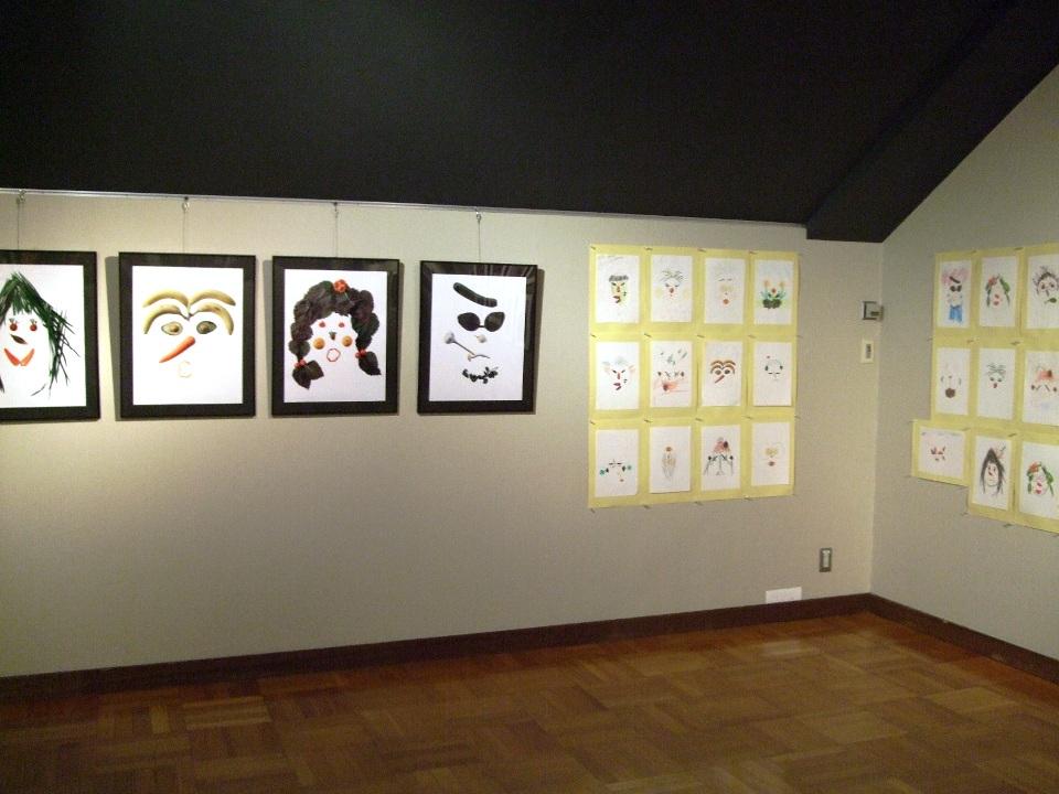 917) ②写真ライブラリー 「札幌ビジュアルアーツ写真学科 卒業制作写真展」 2月18日(火)~2月22日(日)_f0126829_2055994.jpg
