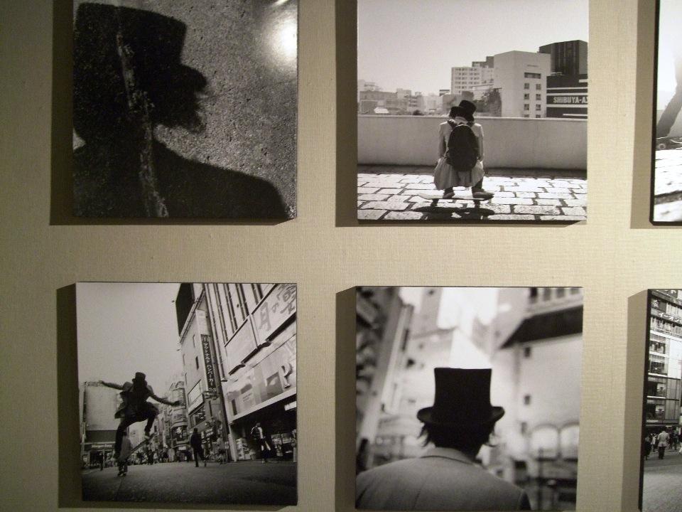 917) ②写真ライブラリー 「札幌ビジュアルアーツ写真学科 卒業制作写真展」 2月18日(火)~2月22日(日)_f0126829_21213978.jpg