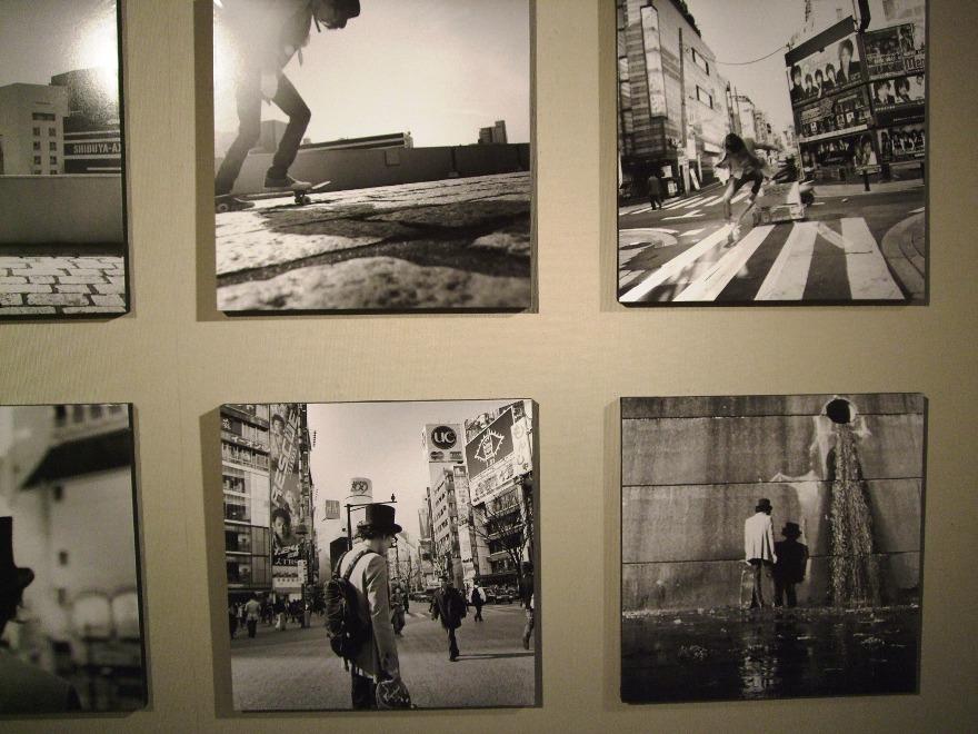 917) ②写真ライブラリー 「札幌ビジュアルアーツ写真学科 卒業制作写真展」 2月18日(火)~2月22日(日)_f0126829_2123993.jpg
