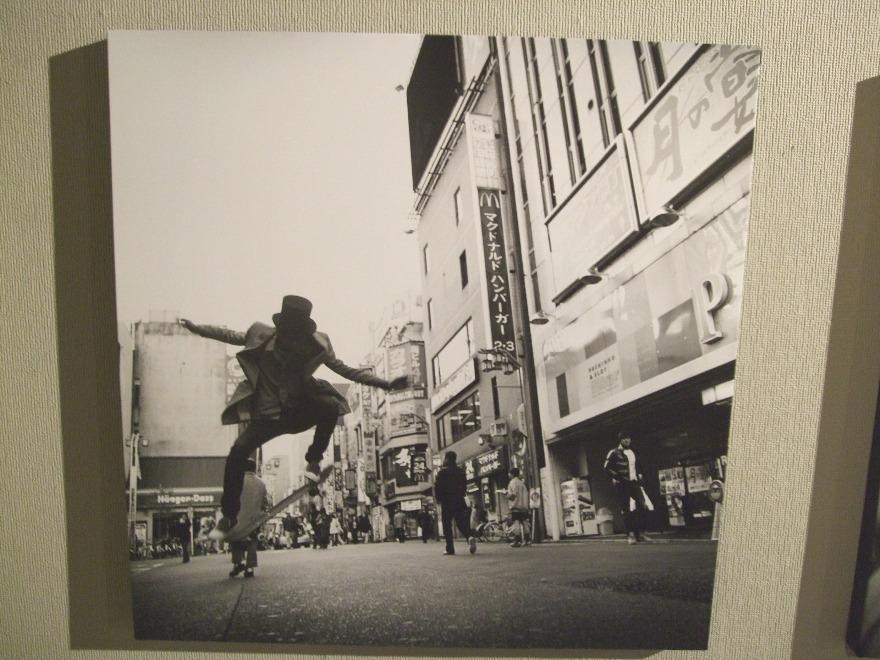 917) ②写真ライブラリー 「札幌ビジュアルアーツ写真学科 卒業制作写真展」 2月18日(火)~2月22日(日)_f0126829_21242785.jpg