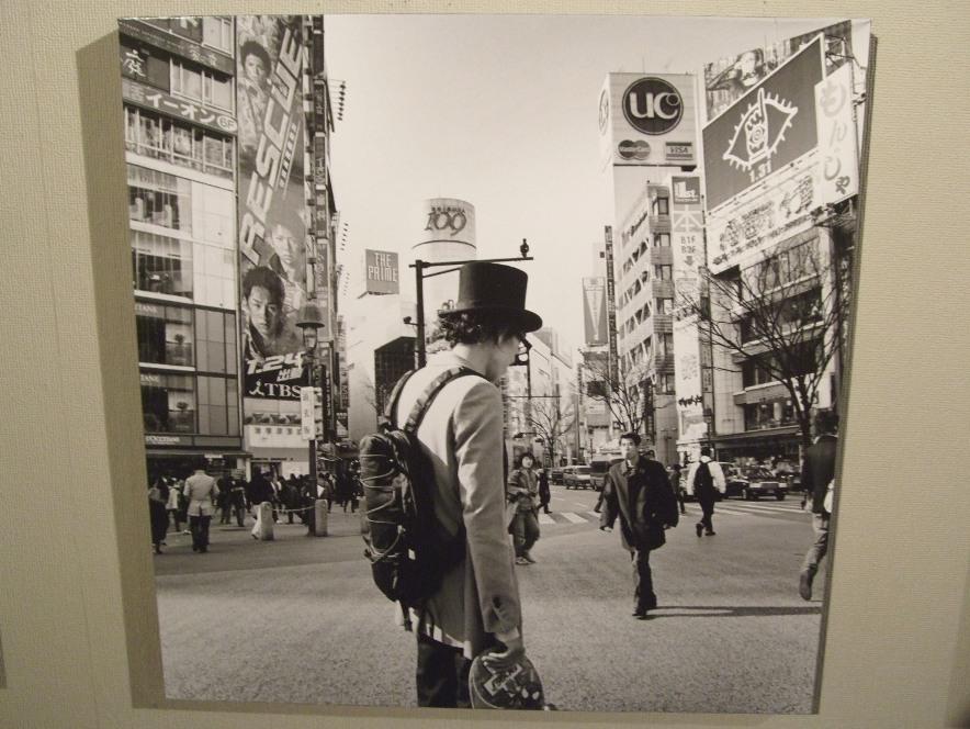 917) ②写真ライブラリー 「札幌ビジュアルアーツ写真学科 卒業制作写真展」 2月18日(火)~2月22日(日)_f0126829_21261973.jpg