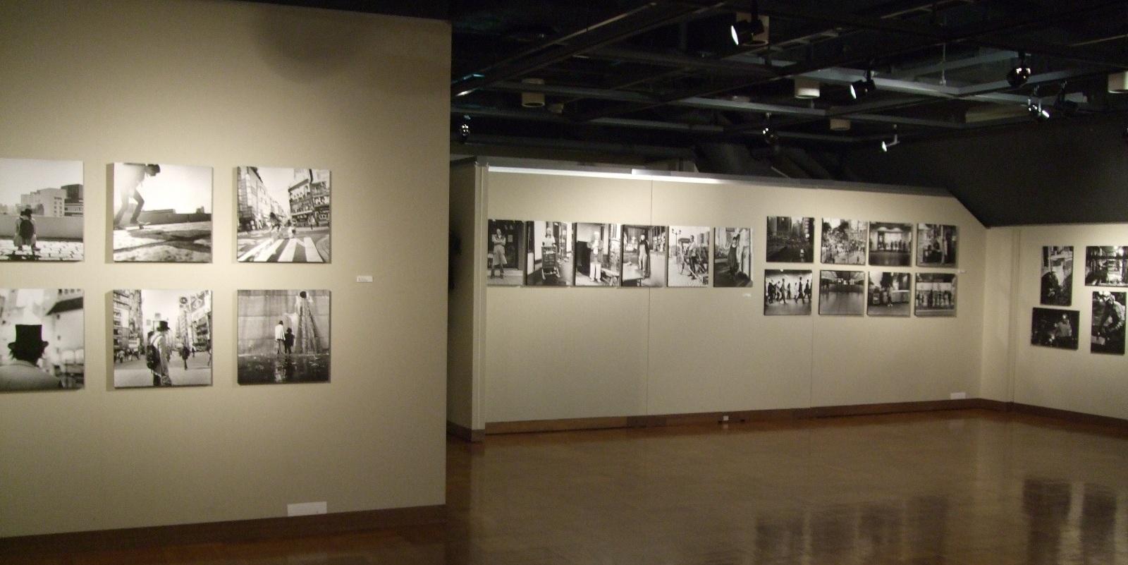 917) ②写真ライブラリー 「札幌ビジュアルアーツ写真学科 卒業制作写真展」 2月18日(火)~2月22日(日)_f0126829_21381944.jpg