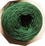 100gの毛糸    Yarn of 100g_b0029036_20215144.jpg