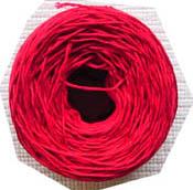 100gの毛糸    Yarn of 100g_b0029036_20235963.jpg