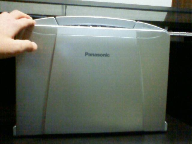 新しいパソコンが届いた(・ω・)_c0137037_273077.jpg