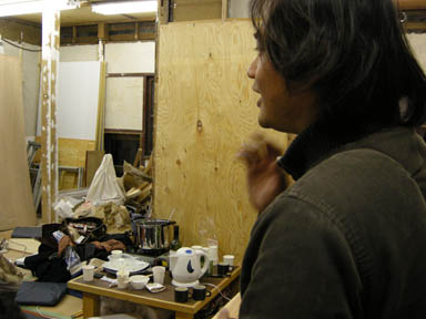 November ,2008_f0148545_431539.jpg