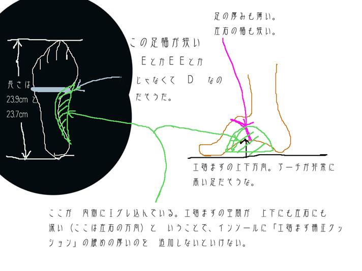 c0181648_0545864.jpg