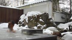 【写真多数】雪景色と望楼NOGUCHI登別_f0077051_00070.jpg
