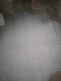 d0007957_2316352.jpg