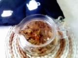 Herb tea_e0014773_11383628.jpg