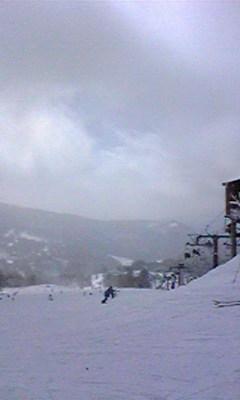 万座温泉スキー場_b0016474_1238567.jpg