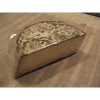 しつこくチーズの話。。。_b0057979_355695.jpg