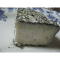 しつこくチーズの話。。。_b0057979_362115.jpg