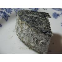 しつこくチーズの話。。。_b0057979_36481.jpg