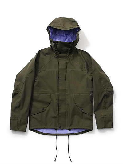 nonnative delivery !_c0079892_20345225.jpg