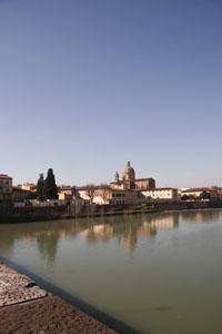 河が見える風景_f0106597_18242564.jpg