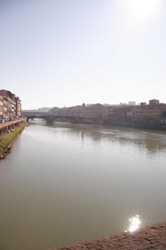 河が見える風景_f0106597_18361358.jpg