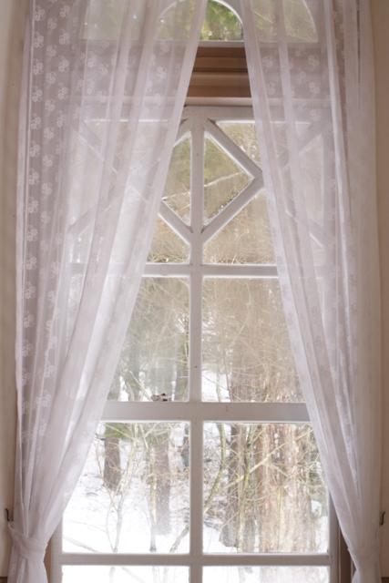 窓からの白い景色_f0091207_20513633.jpg