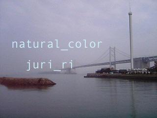 c0063808_213941100.jpg