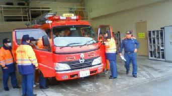タンク付き消防ポンプ車_d0003224_17552657.jpg