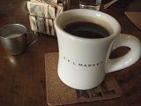 CAFE A.E.L MARKET_b0135325_17223542.jpg