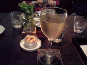 Cafe 松栄_d0111534_2043995.jpg