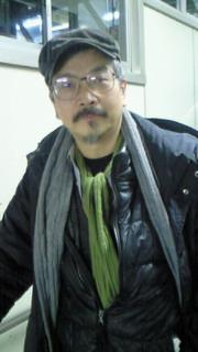 f0138645_861867.jpg
