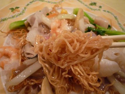 また、行っちゃいました☆中国料理 「金龍閣」 名谷店_d0075246_20135314.jpg