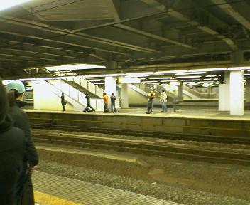 鉄道写真愛好家の土曜日_f0073848_21555255.jpg