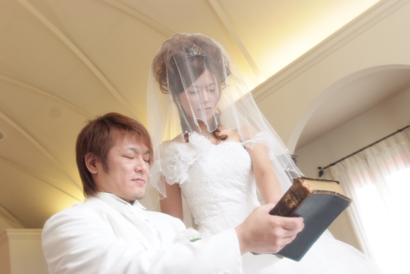 写真だけの結婚式_e0046950_18184821.jpg