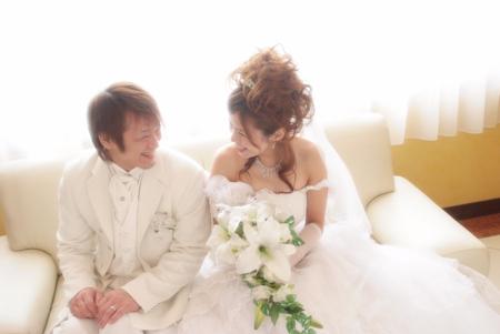 写真だけの結婚式_e0046950_18191769.jpg