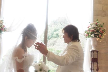 写真だけの結婚式_e0046950_1819223.jpg