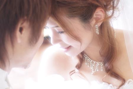 写真だけの結婚式_e0046950_18193067.jpg