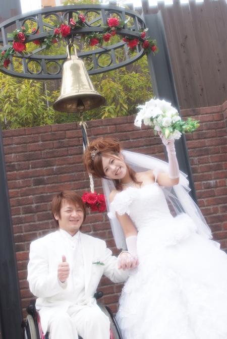写真だけの結婚式_e0046950_18201736.jpg