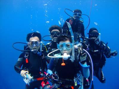 ディーズパルス沖縄 3泊4日 与那国島ツアー_d0113459_12325240.jpg