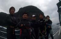 ディーズパルス沖縄 3泊4日 与那国島ツアー_d0113459_17435069.jpg
