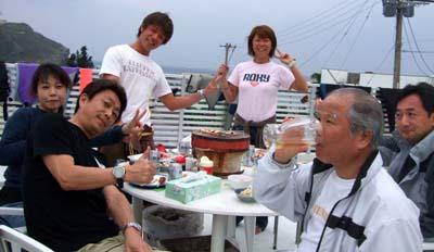 ディーズパルス沖縄 3泊4日 与那国島ツアー_d0113459_18121858.jpg