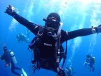 ディーズパルス沖縄 3泊4日 与那国島ツアー_d0113459_18162943.jpg